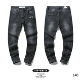2020.09 OFF-WHITE long jeans man 30-38 (15)