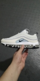 2020.09 Nike Super Max Perfect Air Max 97 Men And Women Shoes(98%Authentic)-JB (17)