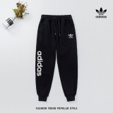 2020.09 Adidas long pants man M-2XL (12)