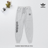 2020.09 Adidas long pants man M-2XL (13)
