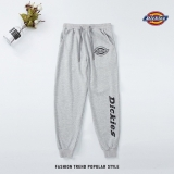 2020.09 Dickies long casual pants man M-2XL (6)