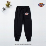 2020.09 Dickies long casual pants man M-2XL (9)