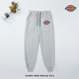 2020.09 Dickies long casual pants man M-2XL (8)