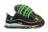 2020.9 Nike Air Max 97 AAA Men Shoes - XY (26)
