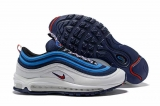 2020.11 Nike Air Max 97 AAA Men Shoes - XY (31)