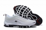2020.11 Nike Air Max 97 AAA Men Shoes - XY (30)
