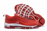 2020.11 Nike Air Max 97 AAA Men Shoes - XY (32)