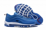 2020.11 Nike Air Max 97 AAA Men Shoes - XY (27)