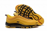 2020.11 Nike Air Max 97 AAA Men Shoes - XY (28)
