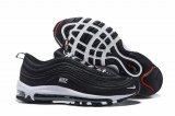 2020.11 Nike Air Max 97 AAA Men Shoes - XY (29)