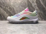 2020.11 Nike Air Max 97 AAA Men And Women Shoes - BBW (34)
