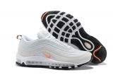 2020.11 Nike Air Max 97 AAA Men And Women Shoes - BBW (44)