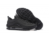 2020.11 Nike Air Max 97 AAA Men And Women Shoes - BBW (45)