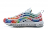 2020.12 Nike Air Max 97 AAA Men  Shoes - XY (47)